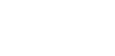 Sealogis Freight Forwarding SFF Commissionnaire de transport Dunkerque