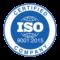 logo-iso9001-02