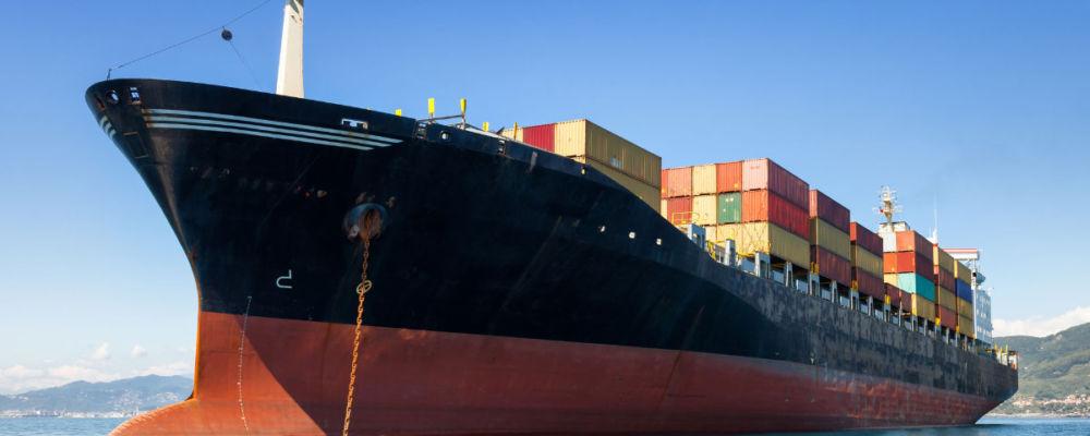 img-sealogis-freight-forwarding-incoterms-01