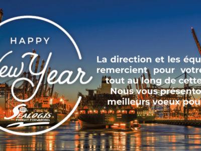 Bonne année 2020 carte de voeux sff fr 02